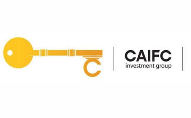 Компания АО «CAIFC Investment Group» - инвестиции, фонды, отзывы : https://stablereviews.com