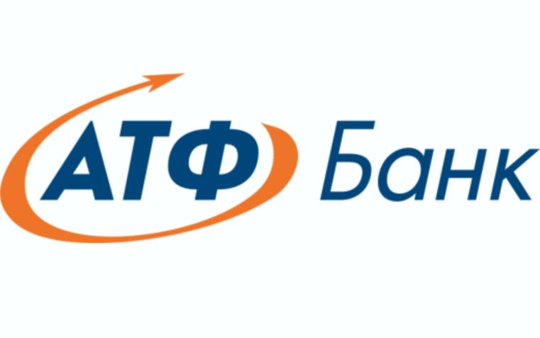 АО АТФБАНК - отзывы, swift, услуги, кредиты, депозиты, переводы : https://stablereviews.com