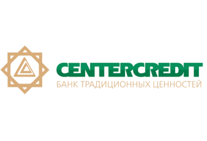 АО Банк ЦентрКредит - краткая история, руководство компании, отзывы : https://stablereviews.com