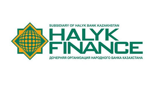 "AO ""Halyk Finance"""
