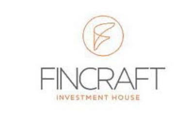 АО «ИД «Fincraft»