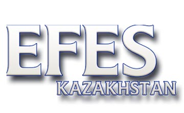 АО ИП «Эфес Казахстан»
