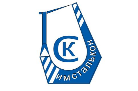 АО «Имсталькон»