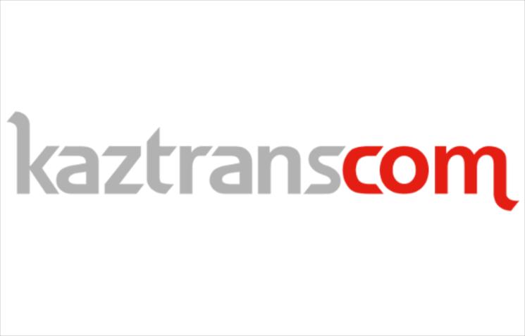 АО KazTransCom