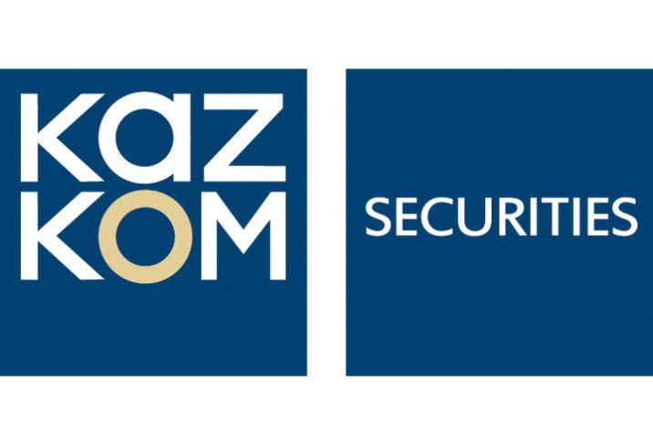 Kazkom Securities - отзывы, деятельность и услуги банка : https://stablereviews.com