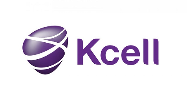 АО Kcell