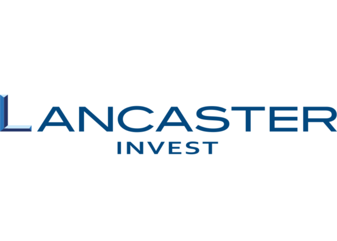 АО «Lancaster Invest»