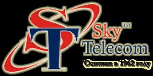 АО Sky Silk: услуги компании, обзор сайта и отзывы о нем : https://stablereviews.com
