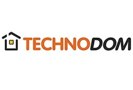 AO Technodom Operator - отзывы, деятельность и достижения компании : https://stablereviews.com