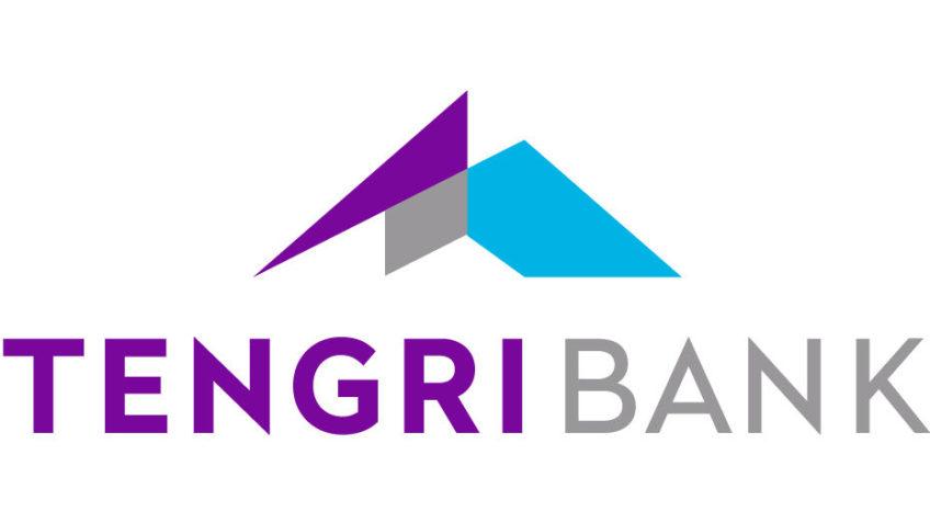 АО Tengri Bank