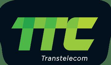 АО Transtelecom