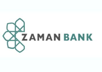 АО «Исламский банк «Заман-Банк» - история, руководство компании, обзор : https://stablereviews.com