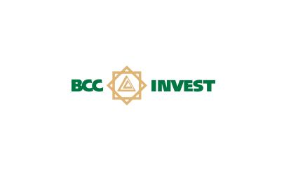 BCC Invest - отзывы, услуги, финансирование, руководство компании : https://stablereviews.com