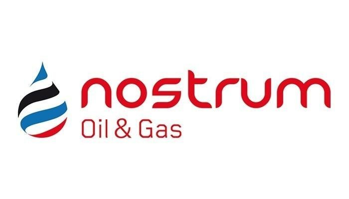 Nostrum Oil & Gas LP