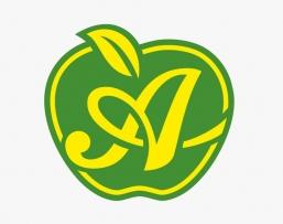 «Аян»: обзор сети супермаркетов, услуги и ассортимент товаров : https://stablereviews.com