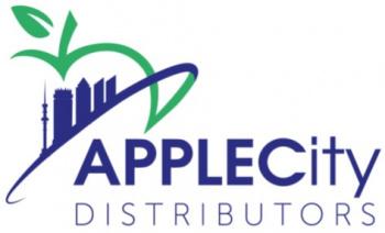 ТОО «Apple City Distributors»