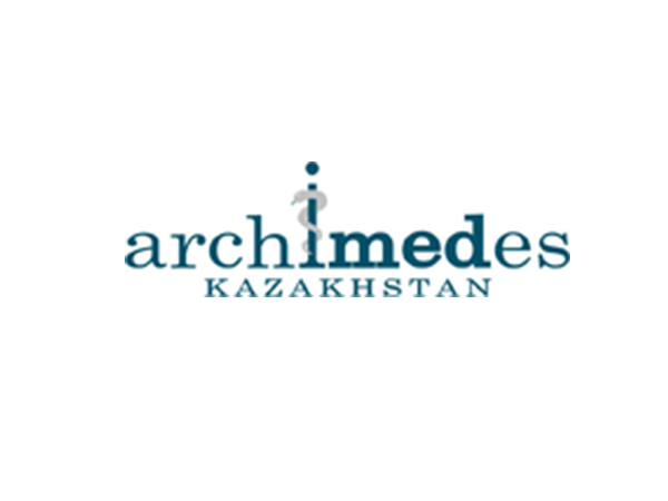 ТОО Archimedes Kazakhstan