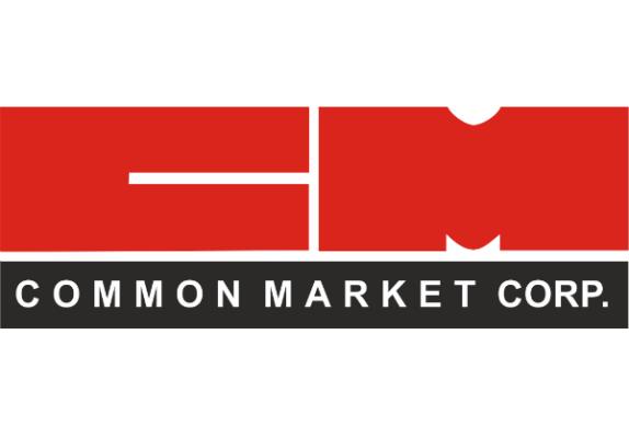 «Common Market Corporation»