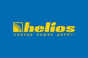 ТОО «Гелиос»