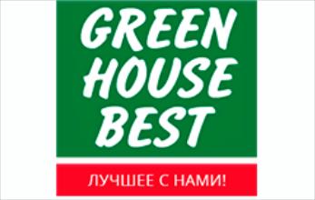 ТОО Green House Best