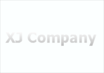 ТОО XJ Company