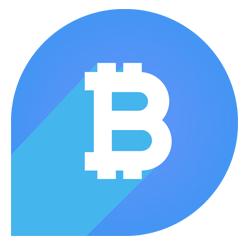 KeepBit : безопасная и надежная покупка и прождажа валюты : https://stablereviews.com