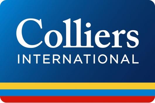 Colliers International - услуги, отзывы, плюсы и минусы : https://stablereviews.com