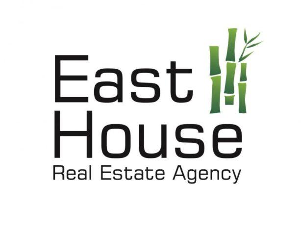 Обзор агентства недвижимости East House, отзывы клиентов : https://stablereviews.com