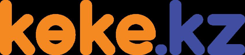 Koke.kz - отзывы о компании, обзор сайта быстрых займов : https://stablereviews.com