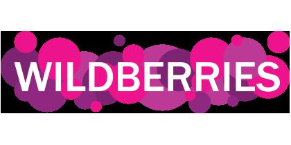 https://stablereviews.com/wp-content/uploads/2019/06/Wildberries.png