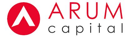 Arum Capital полный обзор и настоящие отзывы о компании : https://stablereviews.com