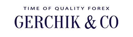 Брокер Gerchik & Co - отзывы, счета и преимущества компании : https://stablereviews.com