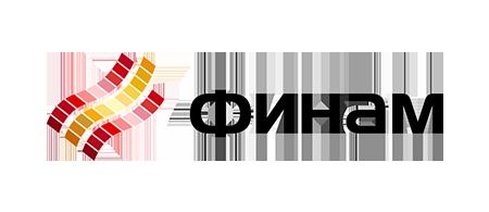 Финам: розничный брокер России, услуги и преимущества : https://stablereviews.com
