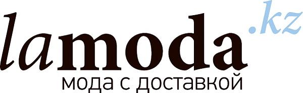 lamoda.kz: обзор интернет-магазина, отзывы покупателей : https://stablereviews.com