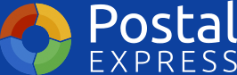 Postal EXPRESS: обзор компании, услуги по доставке товаров и грузов : https://stablereviews.com