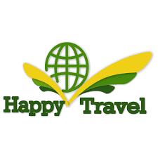 Happy Travel: обзор туристической компании, отзывы клиентов : https://stablereviews.com