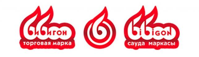 Bibigon: обзор заведения быстрого питания, меню, цены и качество : https://stablereviews.com