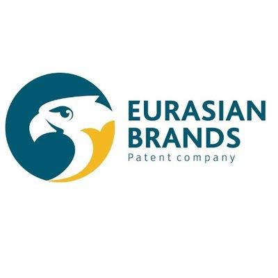 Eurasian Brands: профессиональная защита ваших интересов в суде : https://stablereviews.com