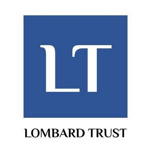Lombard Trust Almaty: обзор вариантов финансовой поддержки : https://stablereviews.com