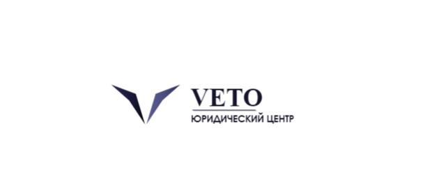 «Veto» отзывы о компании, обзор, контакты : https://stablereviews.com