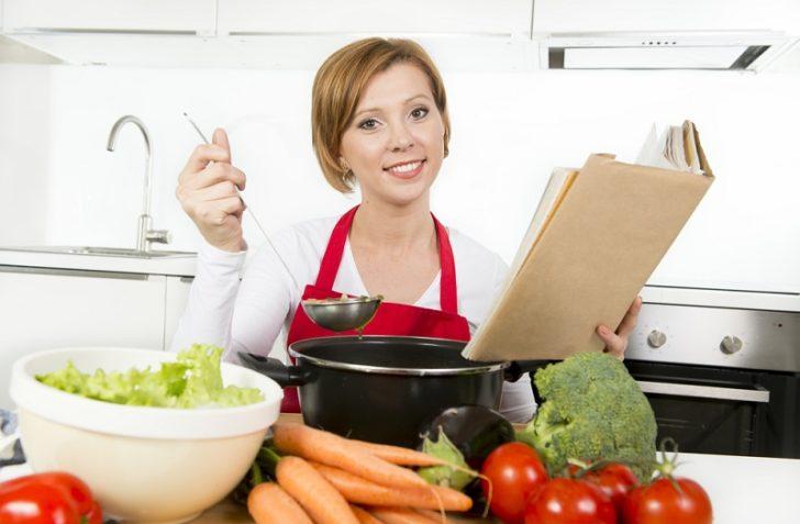 Диета на супах: вкусно и эффективно, польза и вред : https://stablereviews.com