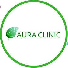 Медицинский центр «Aura Clinic»: обзор медицинской клиники, услуги : https://stablereviews.com