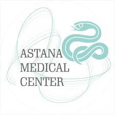 «Astana Medical Center»: обзор медицинских услуг компании : https://stablereviews.com
