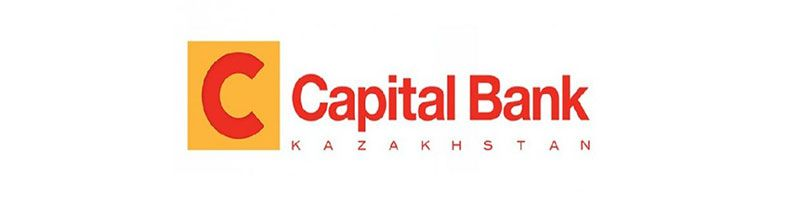 Банк «Capital Bank Kazakhstan»: обзор финансовых услуг банка : https://stablereviews.com