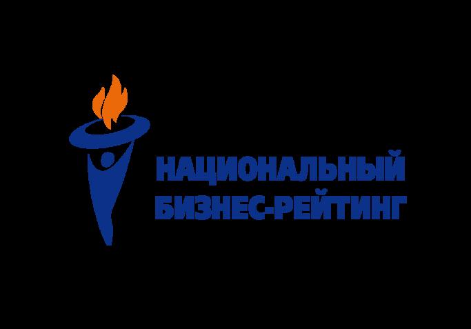 Обзор национального бизнес-рейтинга в Казахстане : https://stablereviews.com