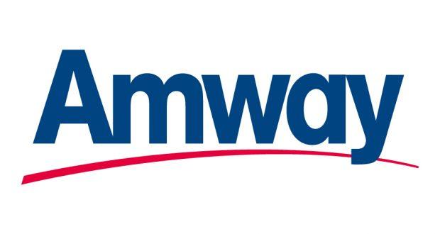 Amway: справедливо ли соотношение цены и качества? Amway: товары для дома и ухода за здоровьем : https://stablereviews.com