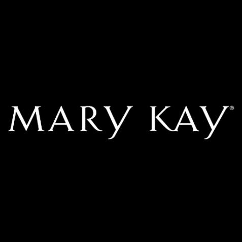 Mary Kay Mary Kay бренд декоративной и уходовой косметики : https://stablereviews.com