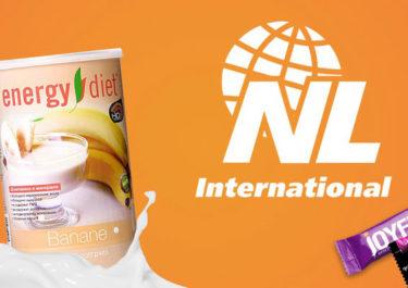 Отзывы NL International Полезное питание NL International : https://stablereviews.com