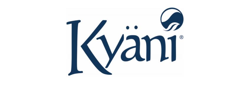 Отзыв о Kyani Биодобавки Kyani: отзыв о продукции компании : https://stablereviews.com