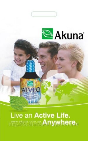 Akuna: обзор продукции, витамины и натуральная косметика, отзывы : https://stablereviews.com